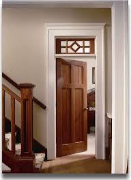 Зачем нужна качественная фурнитура для межкомнатной двери?