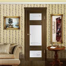 Комплектующие межкомнатных дверей