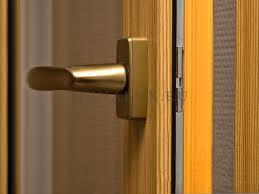 Аксессуары для межкомнатных дверей