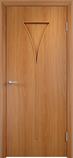 С04 миланский орех