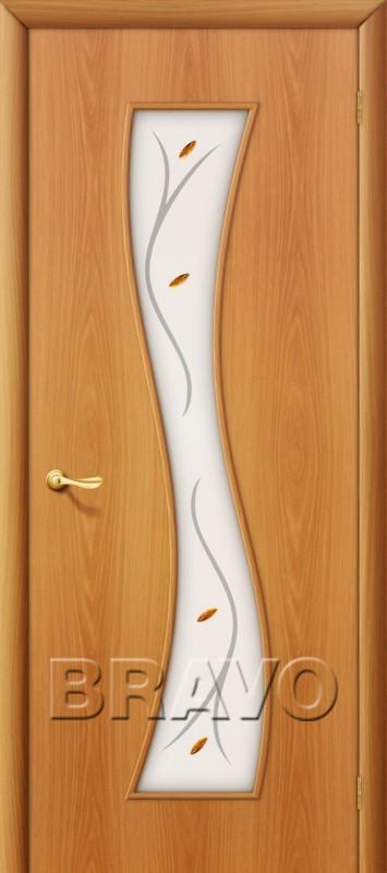 11Ф миланский орех