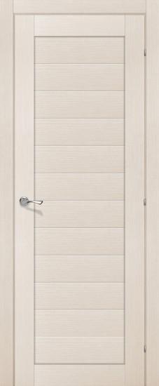 Bravodoors_m13_bianco_big2