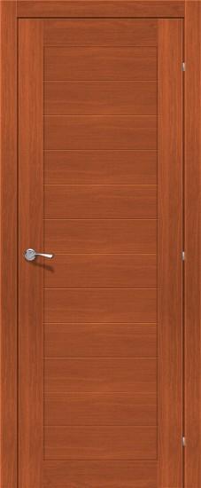 Bravodoors_m13_italia_big2
