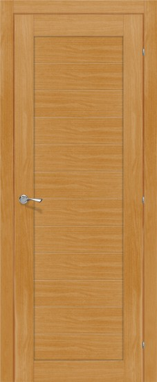 Bravodoors_m13_milano_big2