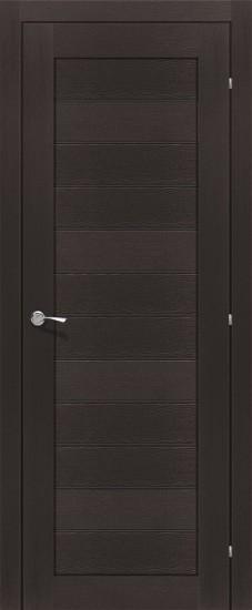 Bravodoors_m13_nero_big2