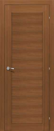 Bravodoors_m13_pecan_big2