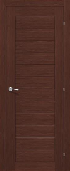Bravodoors_m13_venge_big2