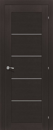 Bravodoors_m4_alu_nero_big2