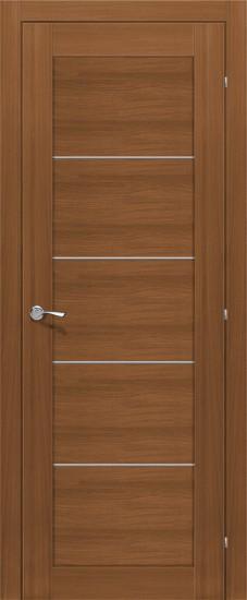 Bravodoors_m4_alu_pecan_big2