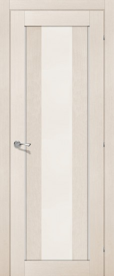 Bravodoors_mg1_bianco_big2