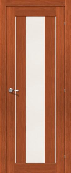 Bravodoors_mg1_italia_big2