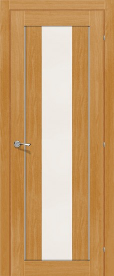 Bravodoors_mg1_milano_big2