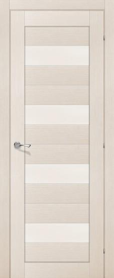 Bravodoors_mg4_bianco_big2