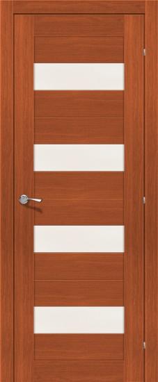 Bravodoors_mg4_italia_big2