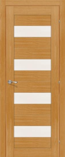 Bravodoors_mg4_milano_big2