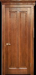 Двери из массива в Белгороде, изготовление на заказ