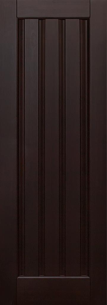 Версаль ПГ Венге