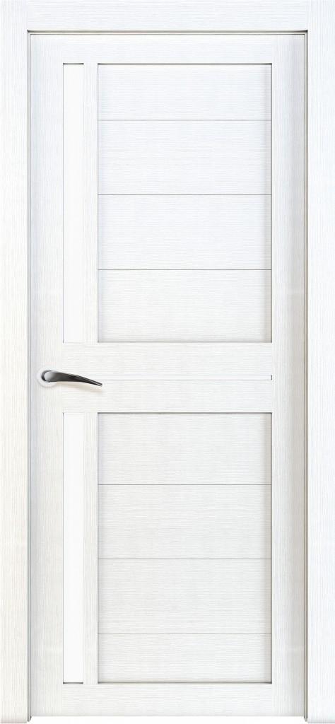 2121 белый велюр