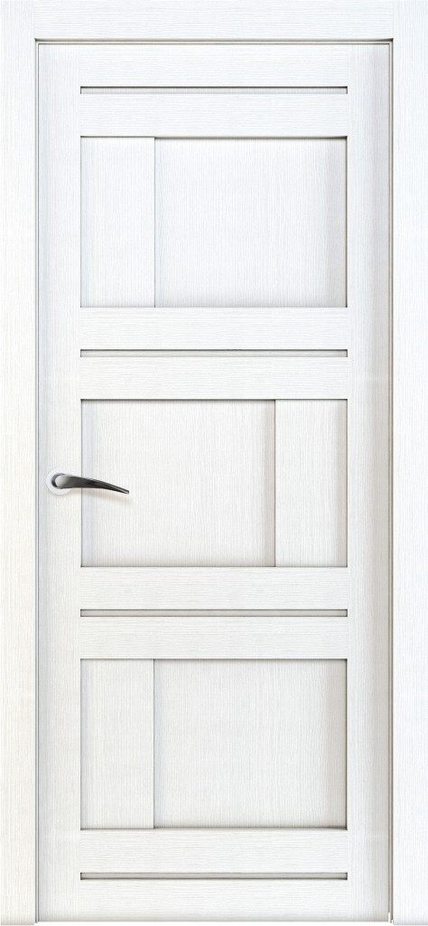 2180 белый велюр