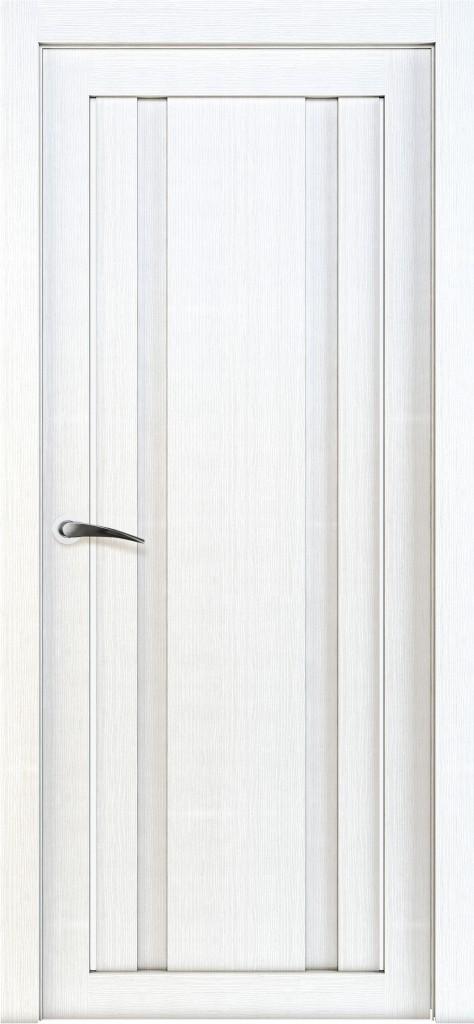 2190 белый велюр