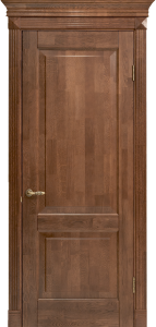 Двери из массива бука - mirdverey-kazanru
