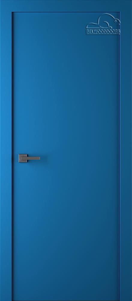 авеста синий