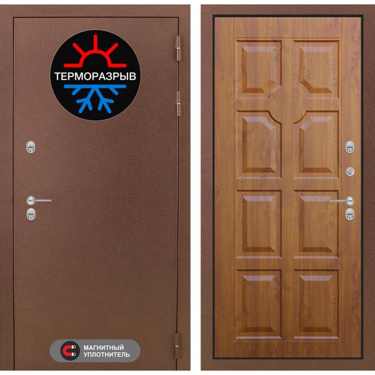 labirint-dveri-termomagnit-17-golden-769x769
