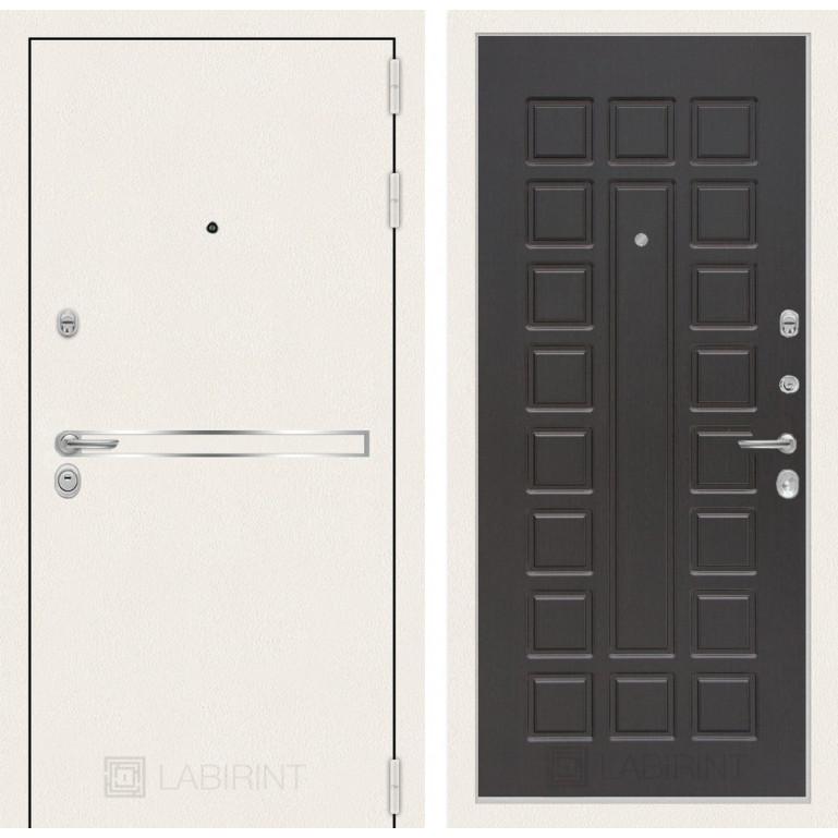 line-white-04-venge-769x769