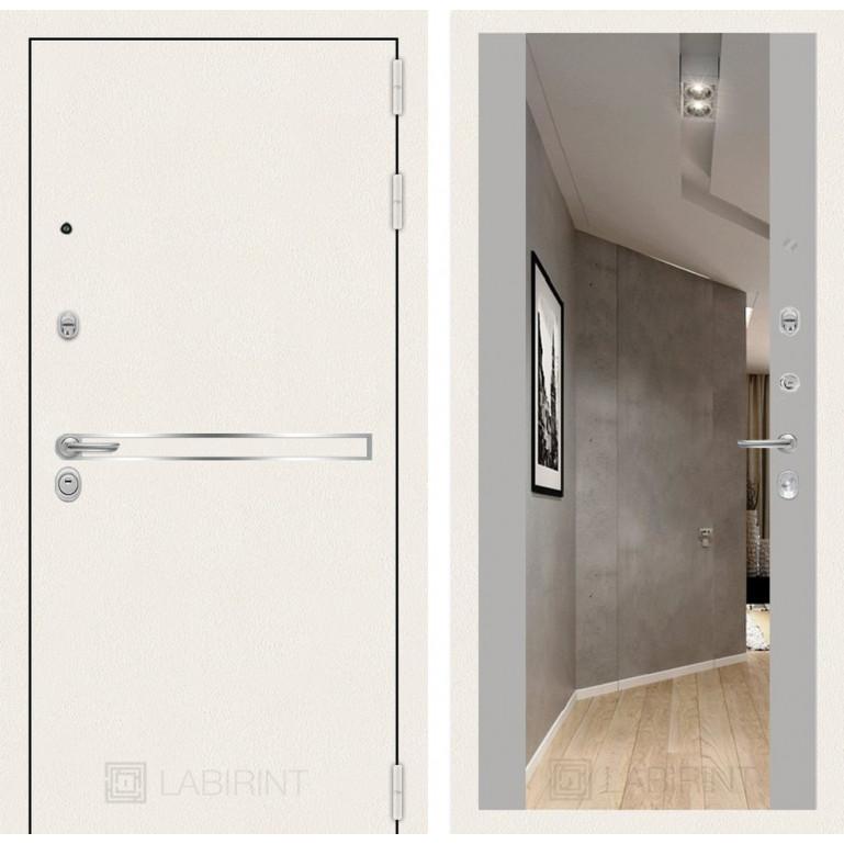 line-white-zerkalo-soft-grey-769x769