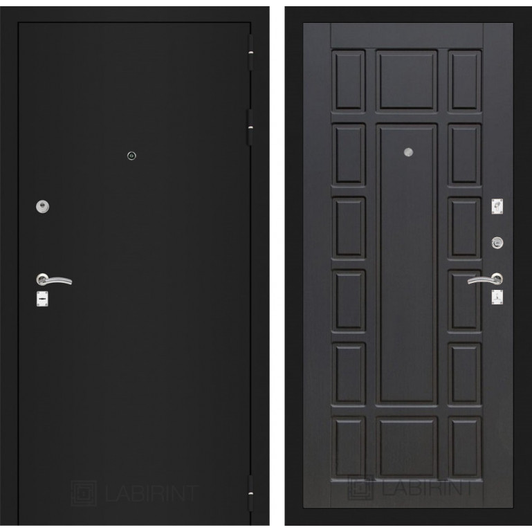 vhodnaya-dver-labirint-classic-1-12-venge-769x769