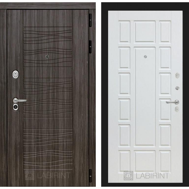 vhodnaya-dver-labirint-scandi-12-beloe-derevo-769x769