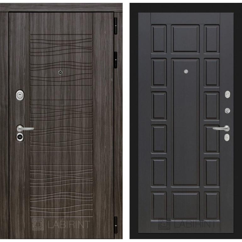 vhodnaya-dver-labirint-scandi-12-venge-ava-769x769