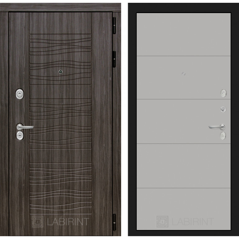 vhodnaya-ver-labirint-scandi-13-grey-769x769